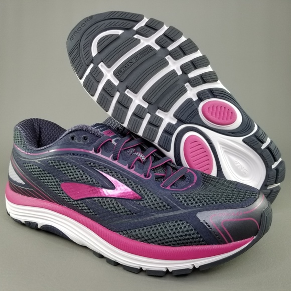 Brooks Shoes | Dyad 9 Womens Athletic
